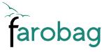 Farobag bolsos Logo