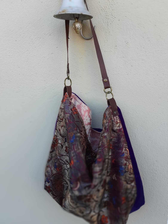 Citybag 1 asa