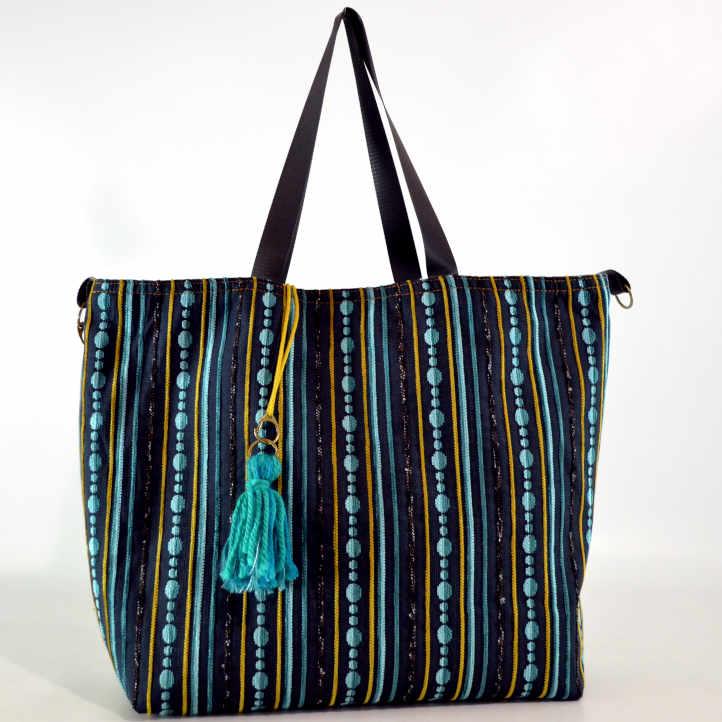 Citybag de la serie Bolero