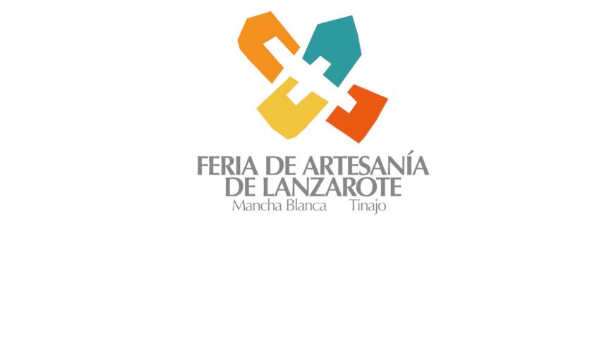 Feria de Artesanía de Lanzarote
